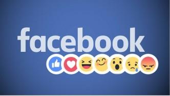 facebook-emoções